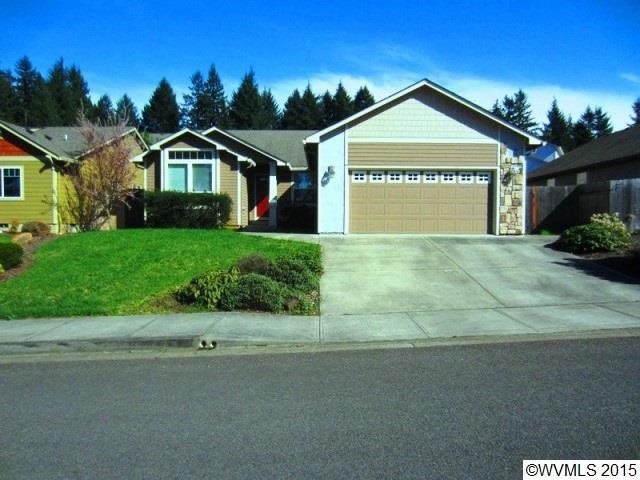 Real Estate for Sale, ListingId: 33161387, Turner,OR97392