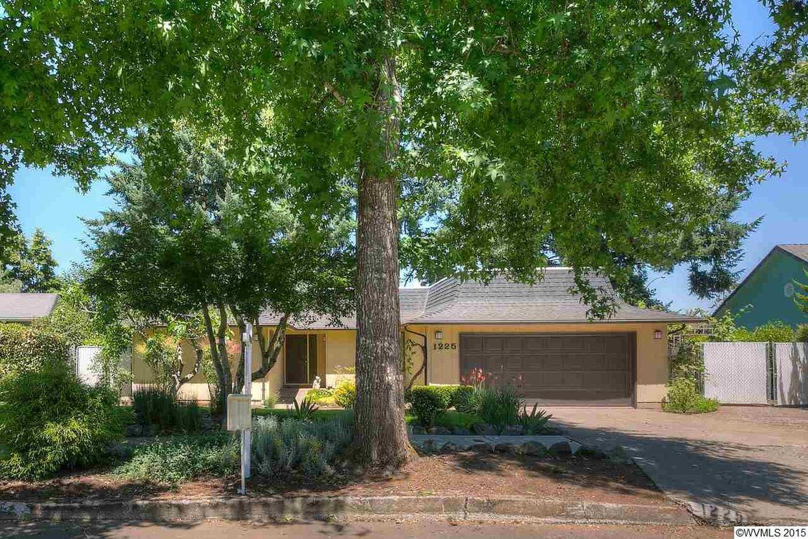 Real Estate for Sale, ListingId: 33879601, Salem,OR97306