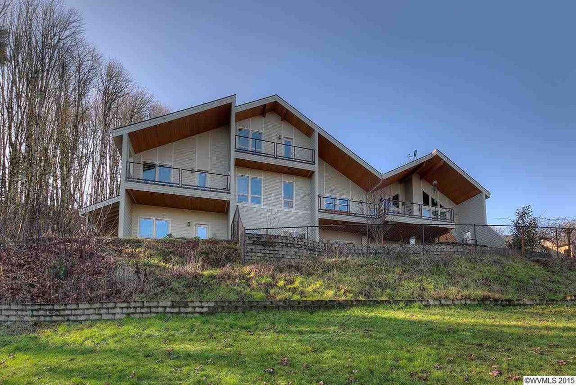 Real Estate for Sale, ListingId: 31455945, Salem,OR97304