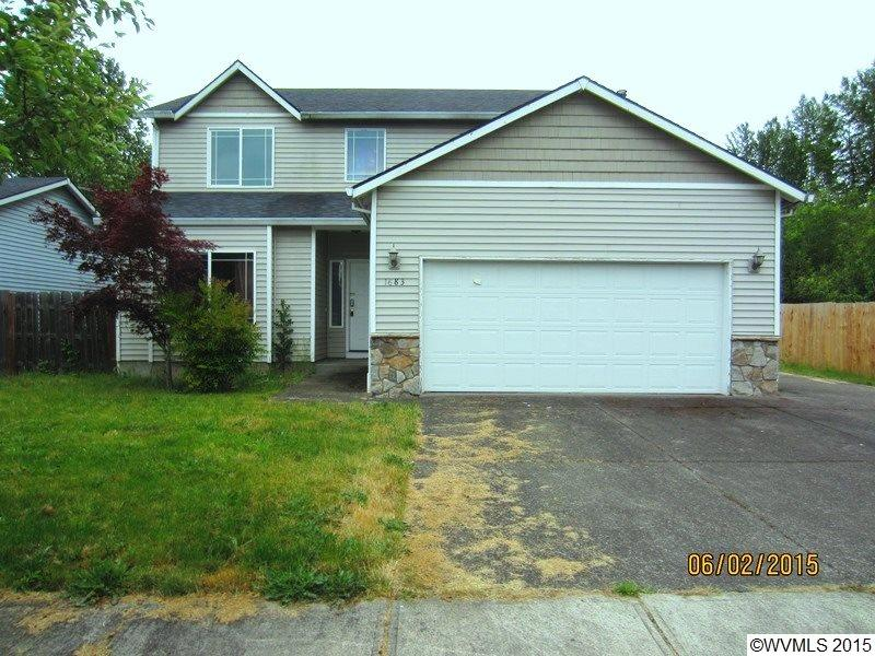 Real Estate for Sale, ListingId: 33665110, Independence,OR97351