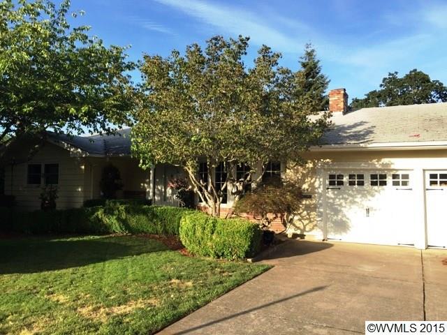 Real Estate for Sale, ListingId: 33260371, Salem,OR97302
