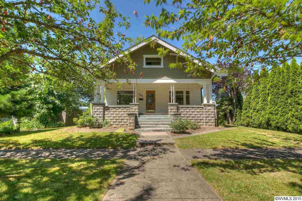 Real Estate for Sale, ListingId: 33879634, Independence,OR97351
