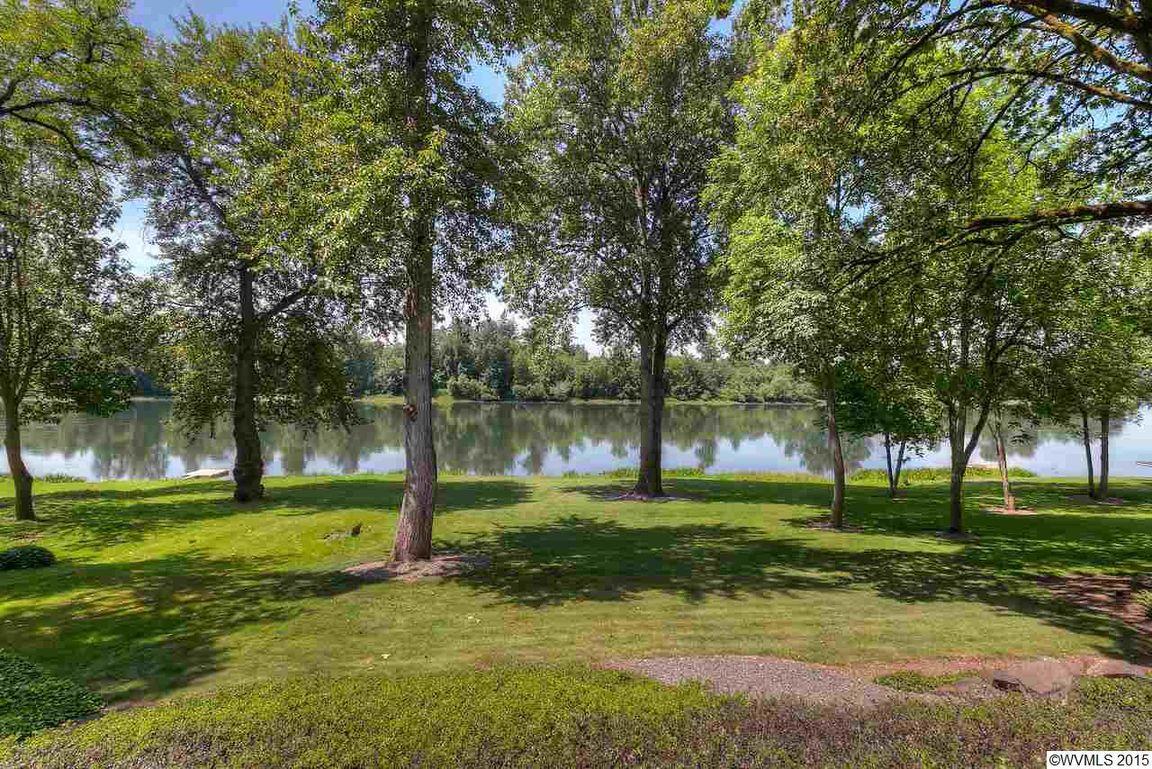 Real Estate for Sale, ListingId: 33644450, Keizer,OR97303