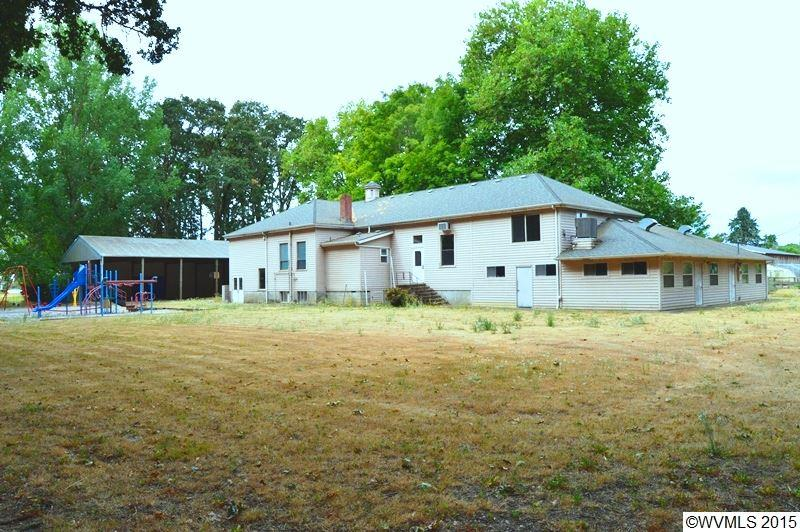 Real Estate for Sale, ListingId: 34734079, Independence,OR97351