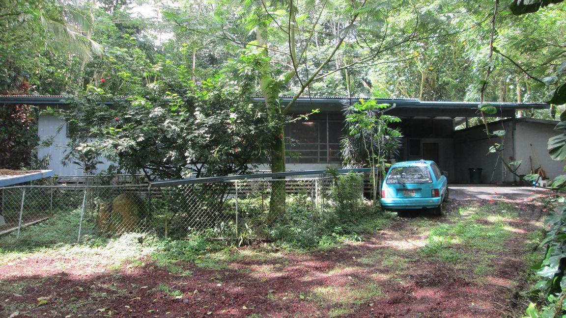 151792 30TH AVE Keaau HI 96749 id-1742748 homes for sale