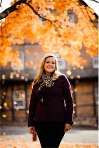 Katie Cummings