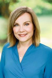 Amy Eskridge
