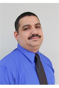 Pablo Rivera Garcia