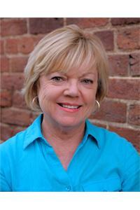 Gloria Brinkley