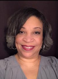 Michele Brown