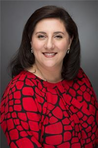 Lisa LaDue