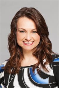 Heather Hansen