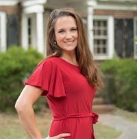 Stephanie Ramsey