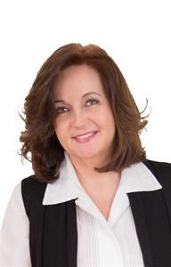 Angela Lawrence