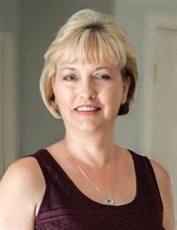 Diana Cooke