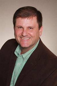 Eric Hodges