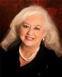 Marcia Barney