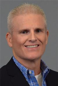 Todd Hutchins