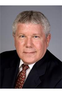Rick Westover