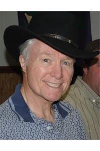 Jeffrey Ketner