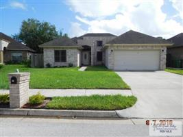 Brownsville Tx Homes For Sale Remax