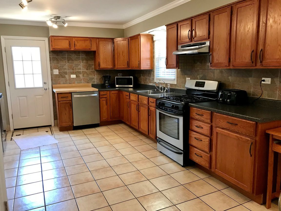 506 WEST KENILWORTH AVENUE Palatine IL 60067 id-1658383 homes for sale