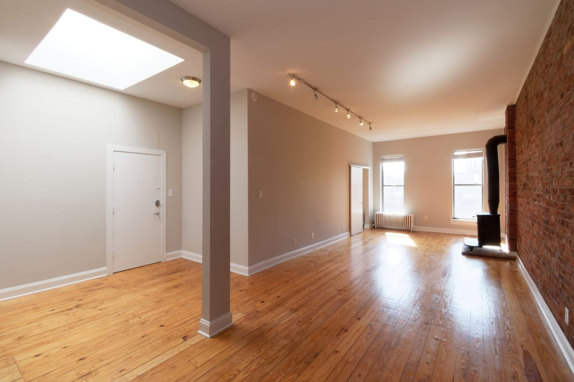 2202 NORTH CLARK STREET #312 Chicago IL 60614 id-1217384 homes for sale