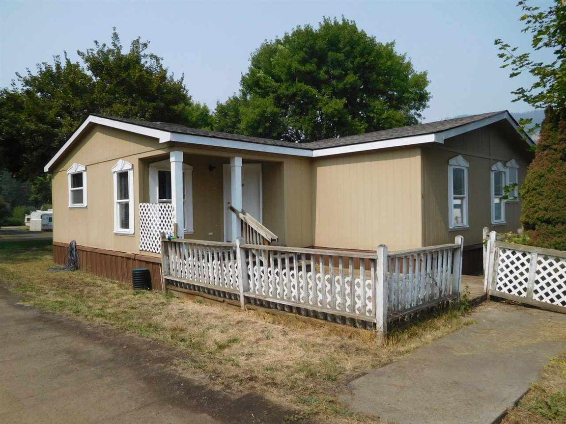 71 MALLARD DRIVE Orofino ID 83544 id-1207963 homes for sale