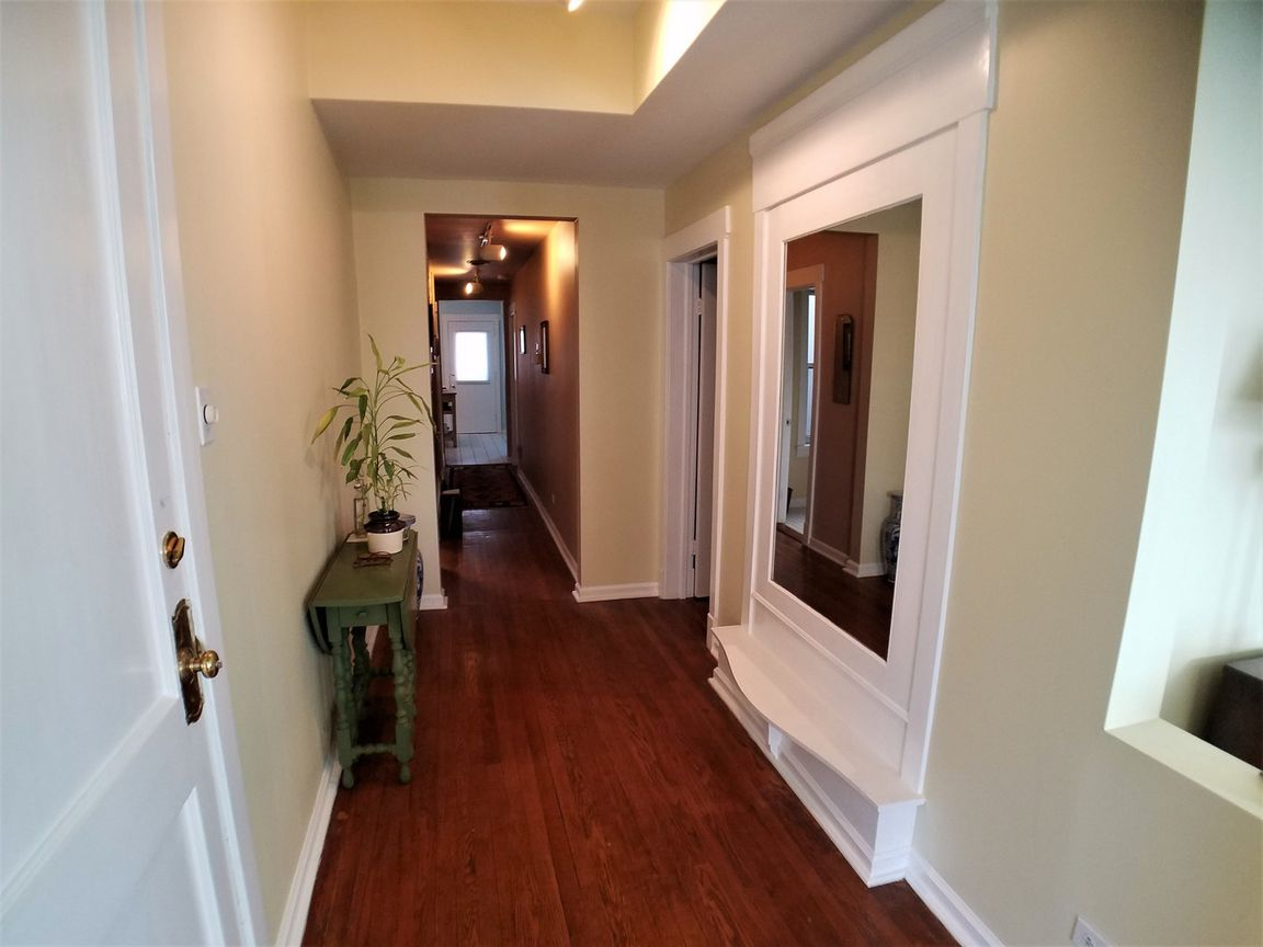 5327 NORTH WINTHROP AVENUE #3S Chicago IL 60640 id-1020328 homes for sale