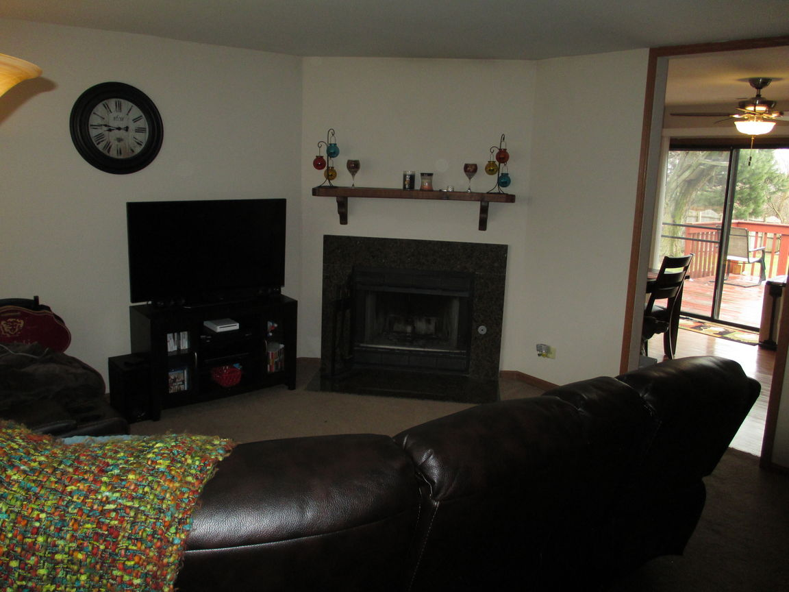 30W637 WHISPERING WINDS DRIVE Naperville IL 60563 id-25229 homes for sale