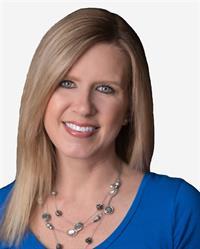 Stephanie Snyder Justice
