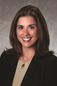 Heather Bowen