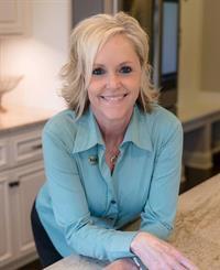 Kimberly Hamilton