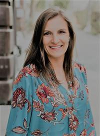 Christy Joyce