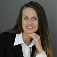 Angela Tomes