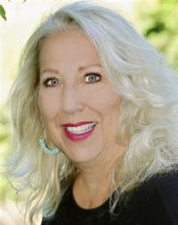Deborah Mickles
