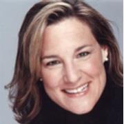 Heidi Eller