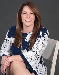 Melissa Kratz