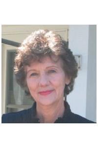 Marian Gwynn