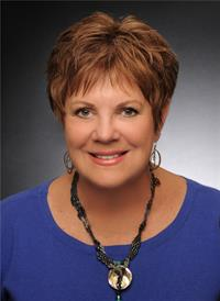 Sharon Lankford Dameron