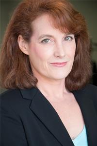 Katie Jo Icenhower