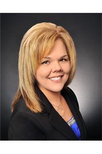 Melissa Locklear