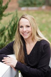 Lisa Gumaer