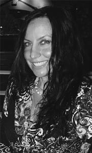 Donna Stinson
