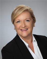 Margaret Hankins