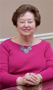Elaine Calloway