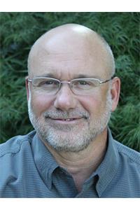 Bob Molloy