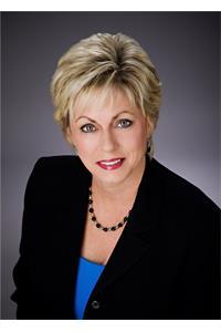 Sheila Mays