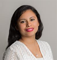 Vicky Acevedo