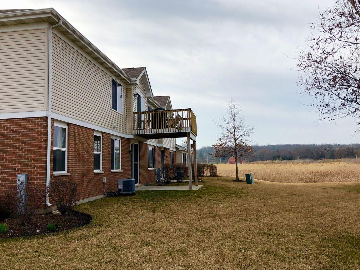 1146 DRAPER ROAD Mchenry IL 60050 id-149080 homes for sale